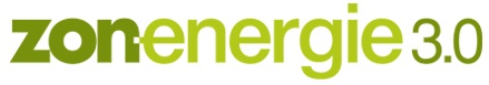 logo Zonenergie