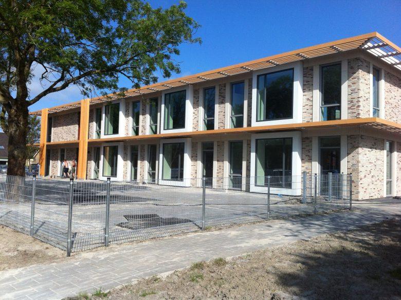 Brede School Berlikum (3)