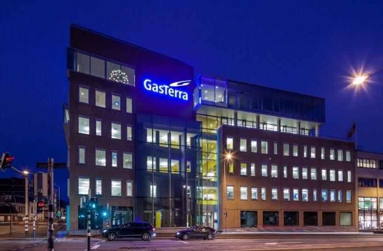 Gasterra Groningen (4)_800x525