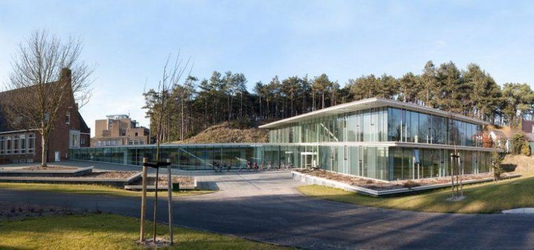 Gemeentehuis Terschelling 2_800x374