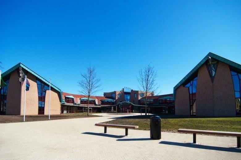 Gemeentehuis Texel 1 (3)_800x531