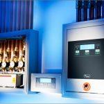 ITBB Medische gassystemen