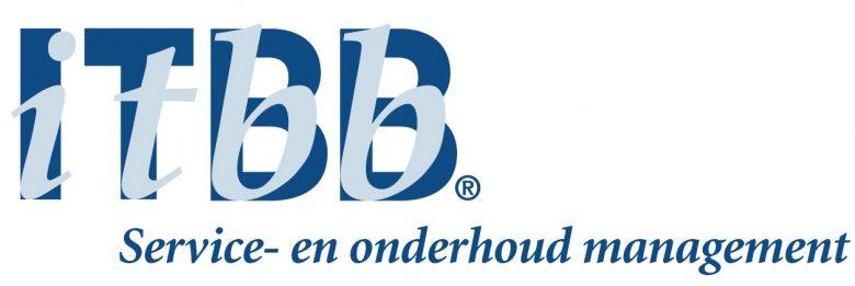 ITBB-Service-en-Onderhoud-management Resize