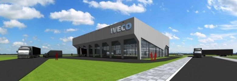 IVECO Leeuwarden 1_800x276