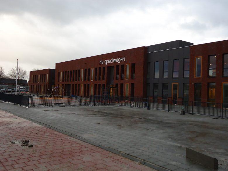 MFC De Bloesemgaerde (5)