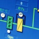 ITBB Priva GBS beheer op afstand
