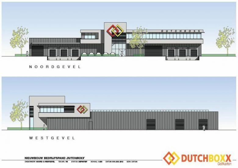 Dutchbox 1