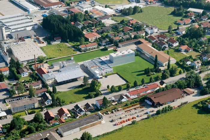 ITBB Frischlyeggenfelden1_01