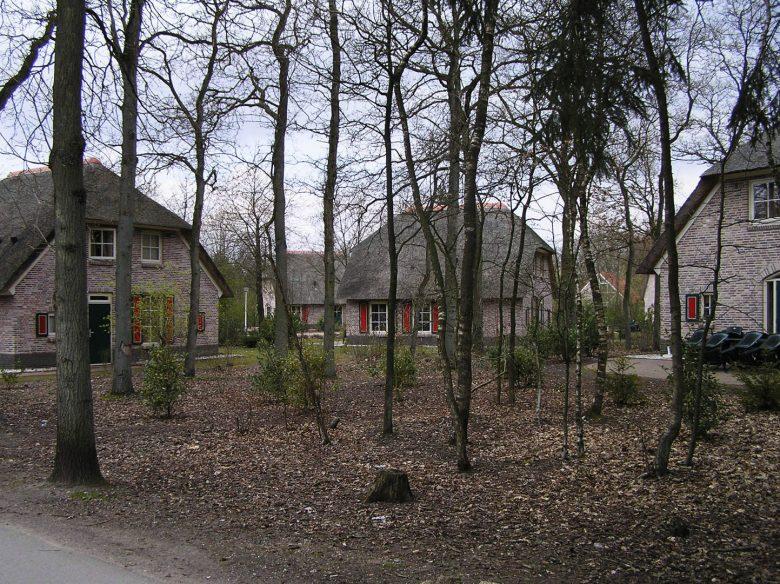 ITBB Land_van_Bartje_2_01