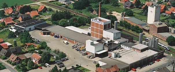 ITBB Milchwerke_Gebr._Bermes_GmbH_-_Holdorf1_01