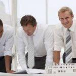 ITBB Projectmanagement