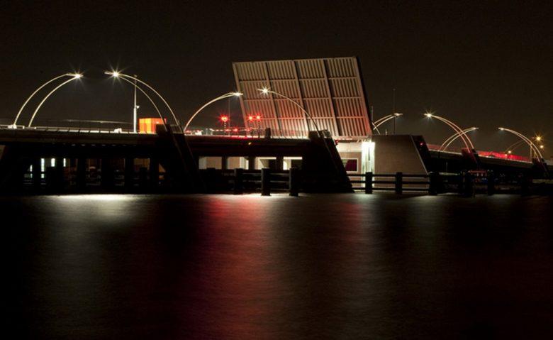 ITBB Schoterbrug_Haarlem3