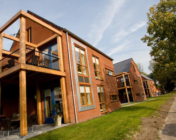 ITBB Stellinghaven Oostewolde