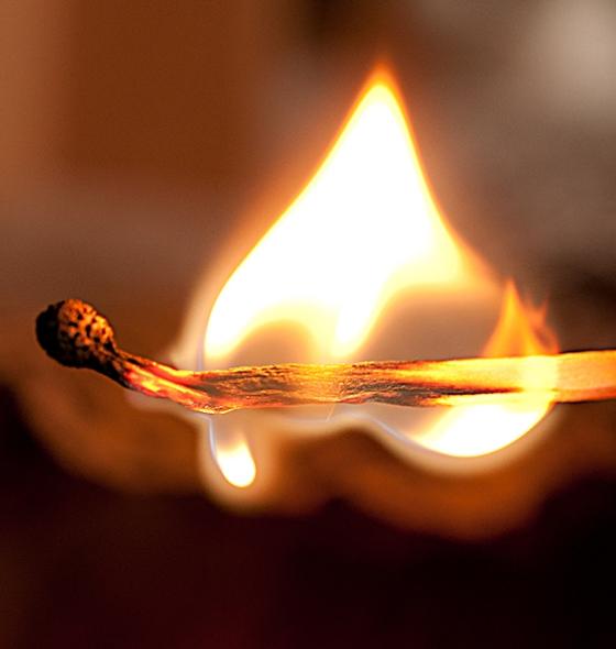 Brandpreventiesystemen itbb