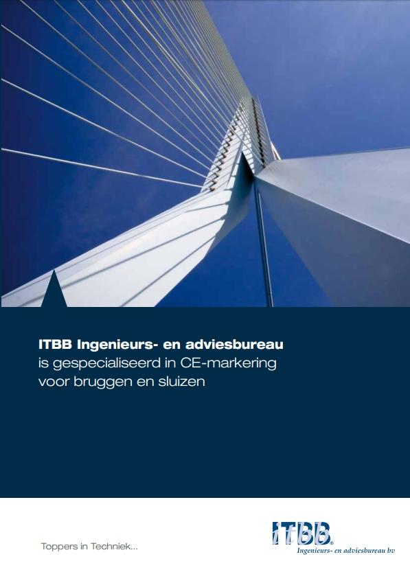 ITBB I&A CE Marketing