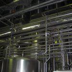 Equipment setting ITBB lijempf