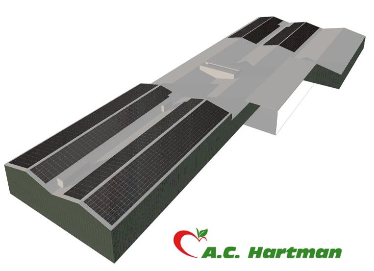 ITBB Hartman Friesland Zon 1